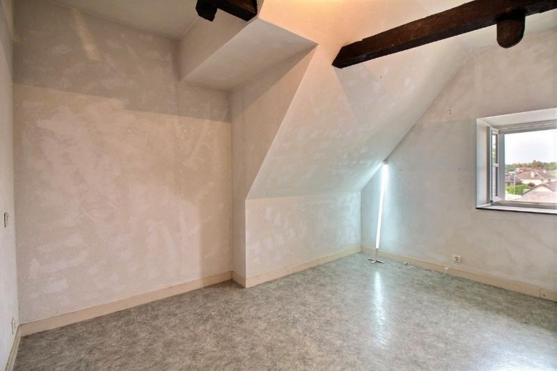 Sale apartment Oloron sainte marie 85000€ - Picture 3