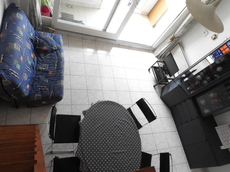 Vente appartement St pierre d'oleron 121 600€ - Photo 6