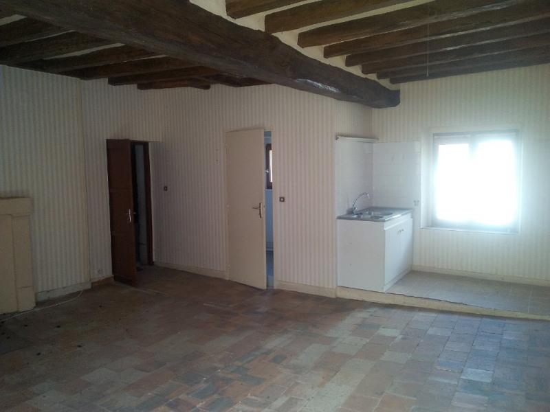 Sale house / villa Lunay 33000€ - Picture 2