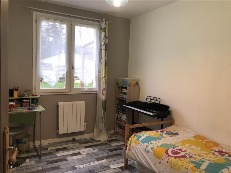 Vendita casa Nogent le roi 208400€ - Fotografia 5