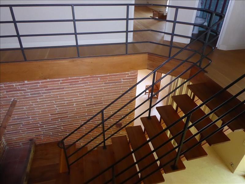 Vente maison / villa Montbeton 397000€ - Photo 8