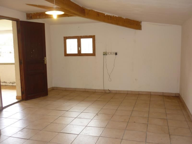 Sale house / villa Pissos 262 000€ - Picture 9