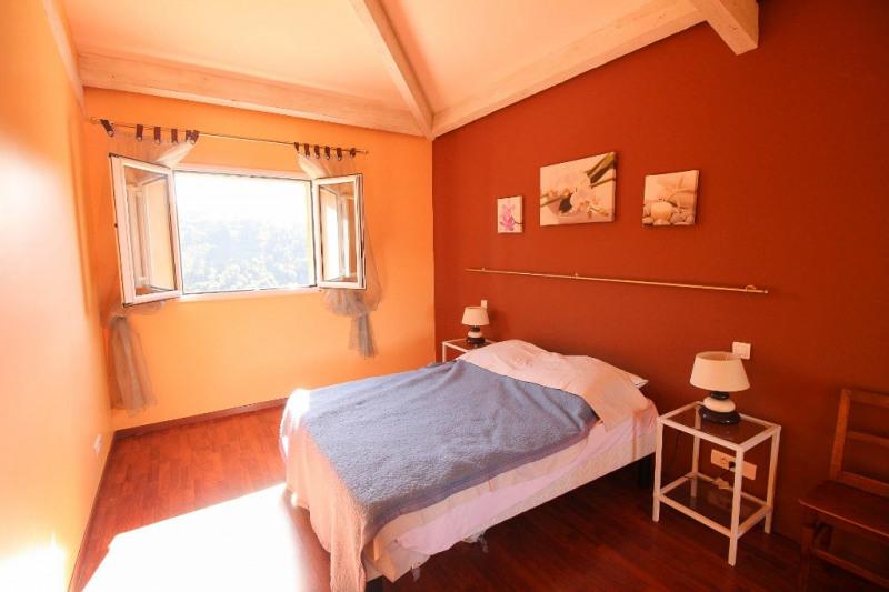 Vente de prestige maison / villa Aspremont 790000€ - Photo 6
