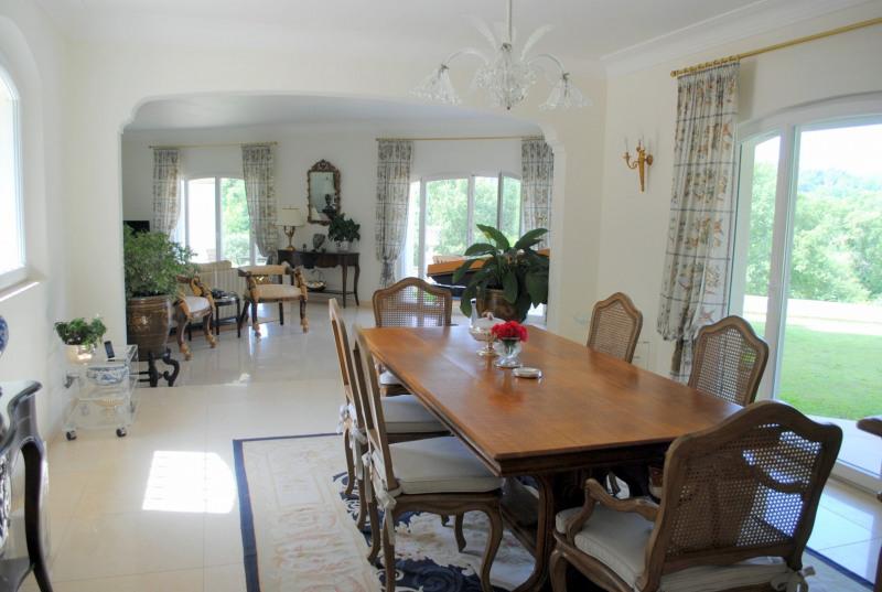 Vente de prestige maison / villa Callian 2300000€ - Photo 26