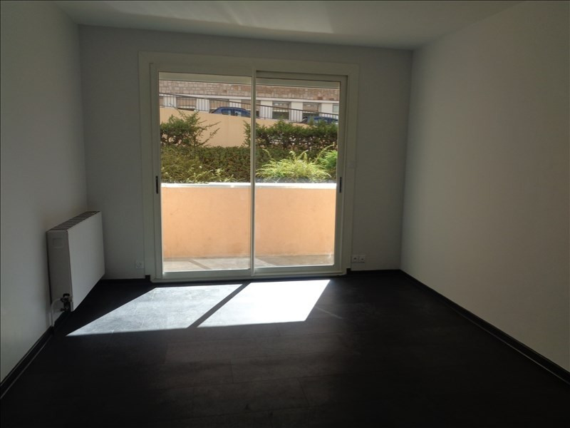 Rental apartment Rodez 419€ CC - Picture 2