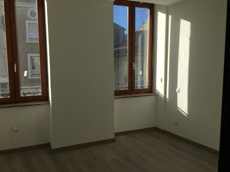 Vente appartement Tain-l'hermitage 114 000€ - Photo 3