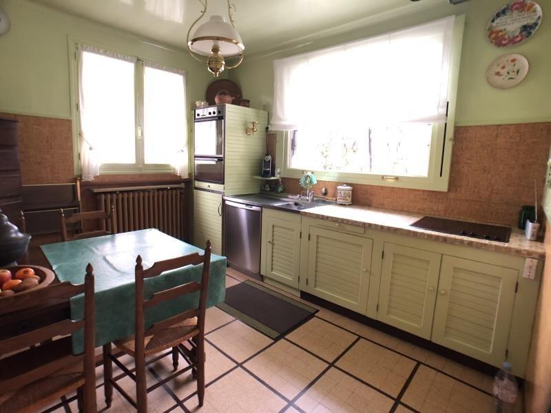 Sale house / villa Juvisy sur orge 525000€ - Picture 7
