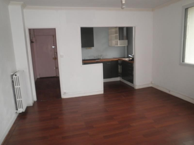 Vente appartement Colombes 223000€ - Photo 2