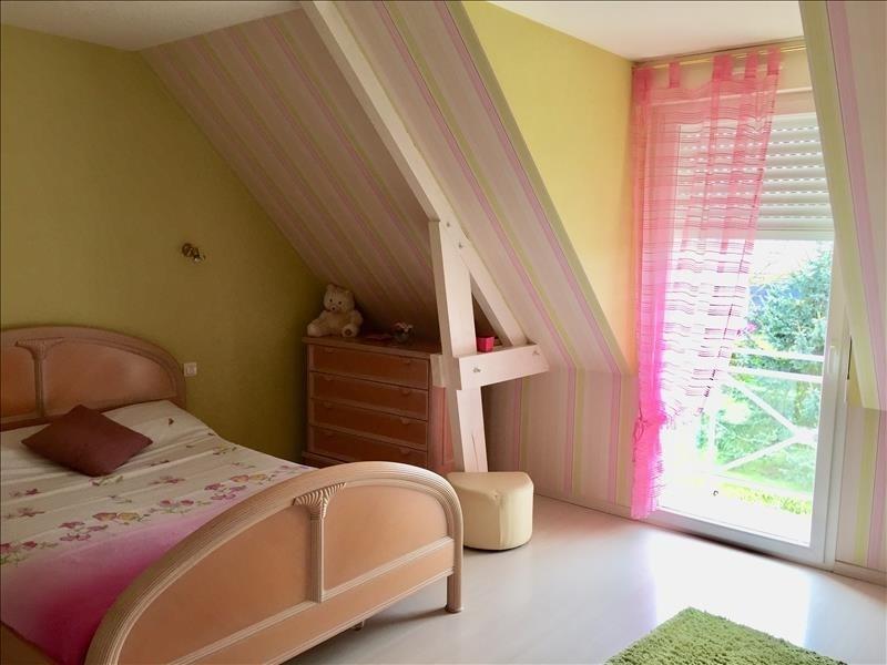 Vente maison / villa Marpire 270400€ - Photo 3