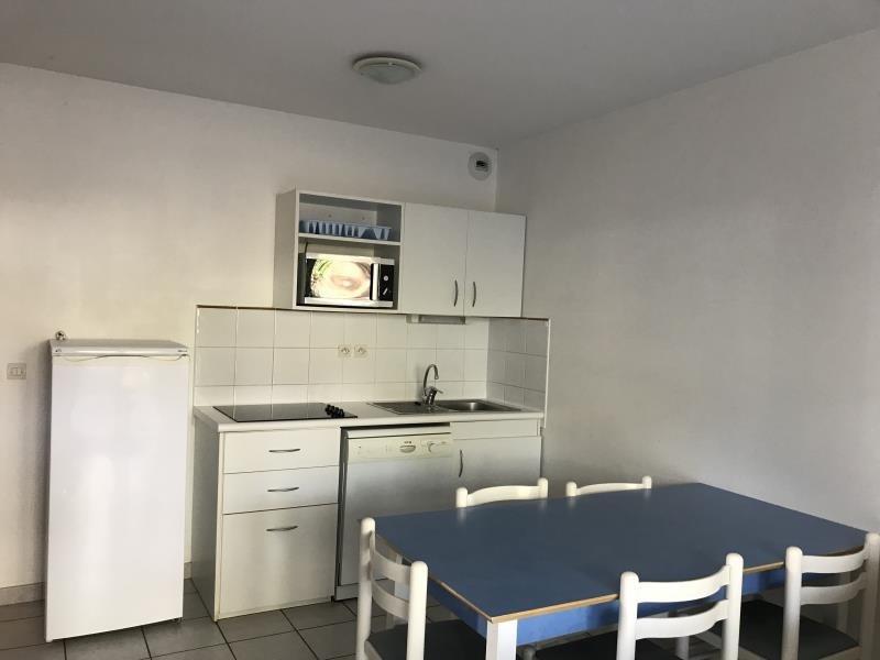 Vitalicio  apartamento Moliets et maa 123655€ - Fotografía 1