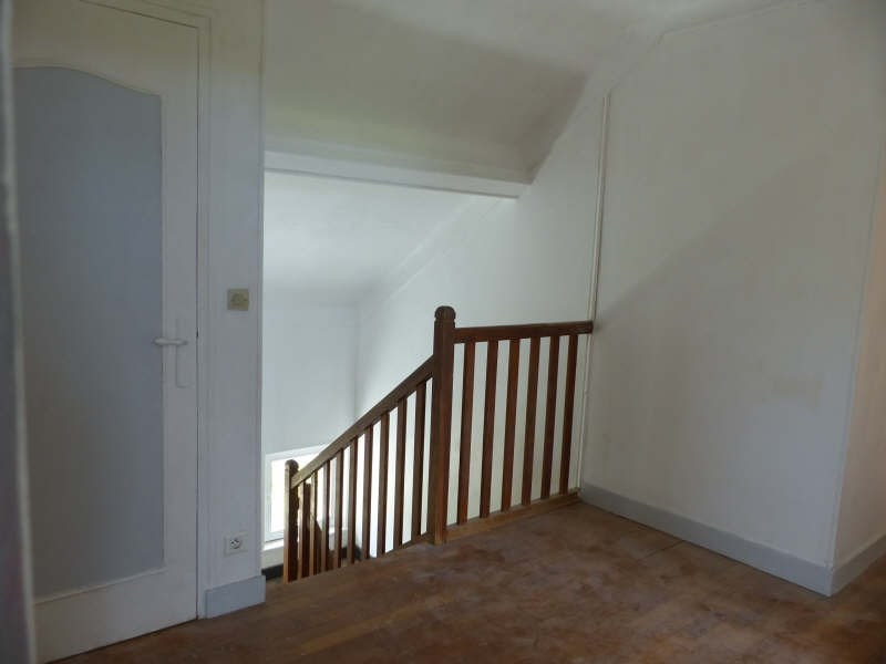 Vente maison / villa Tonnerre 87000€ - Photo 8