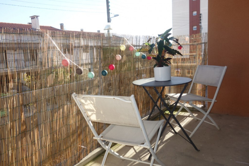 Vente appartement Nimes 79900€ - Photo 7