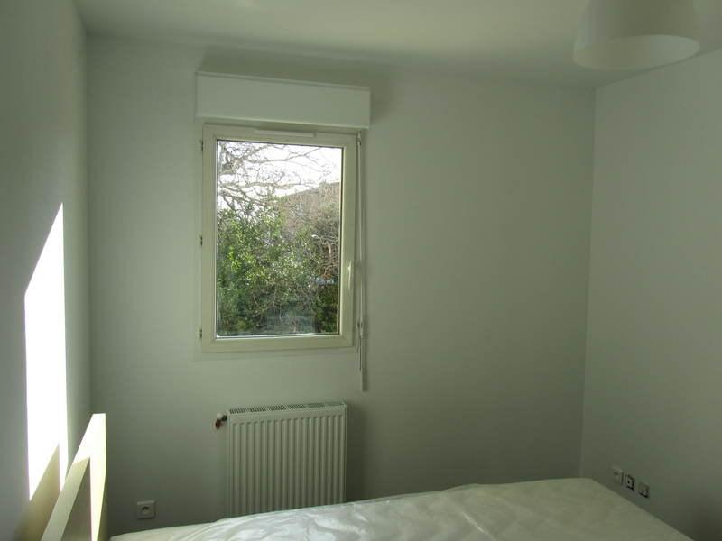 Vente appartement Vitrolles 138000€ - Photo 3