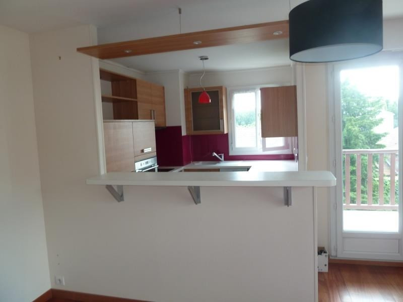 Location appartement Andresy 936€ CC - Photo 4