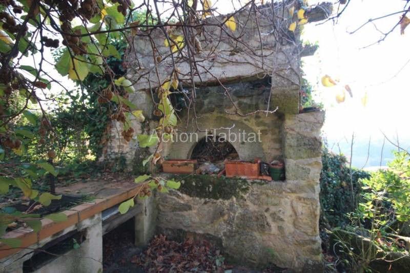 Sale house / villa Sanvensa 142800€ - Picture 10