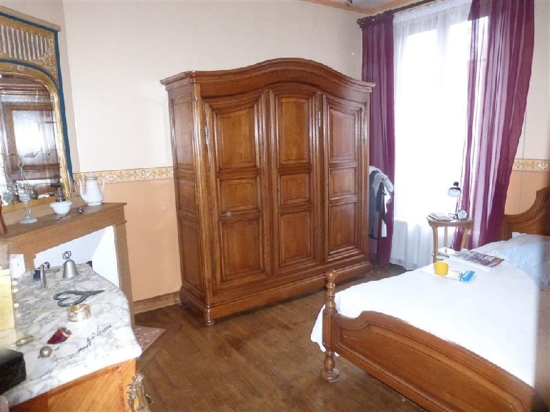 Revenda casa Villemoisson-sur-orge 348150€ - Fotografia 5