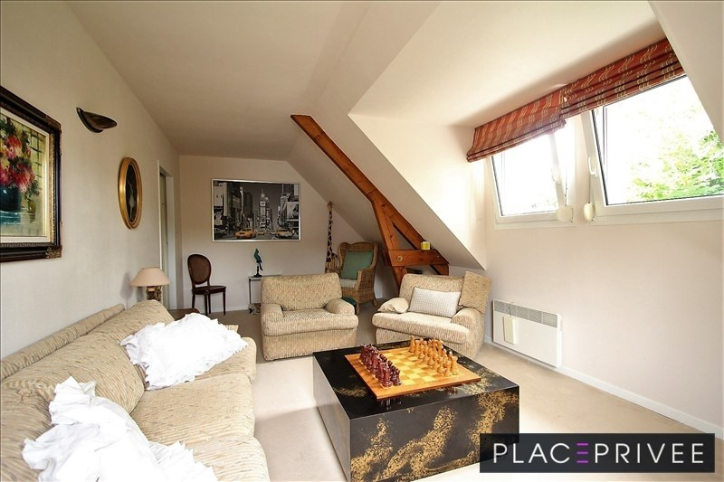 Deluxe sale house / villa Nancy 980 000€ - Picture 11
