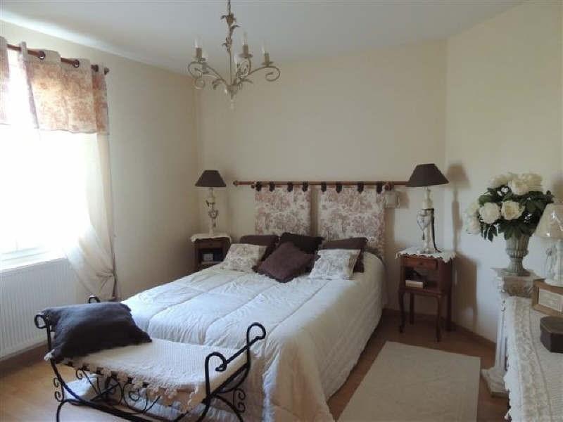 Vente maison / villa Le gua 279450€ - Photo 6