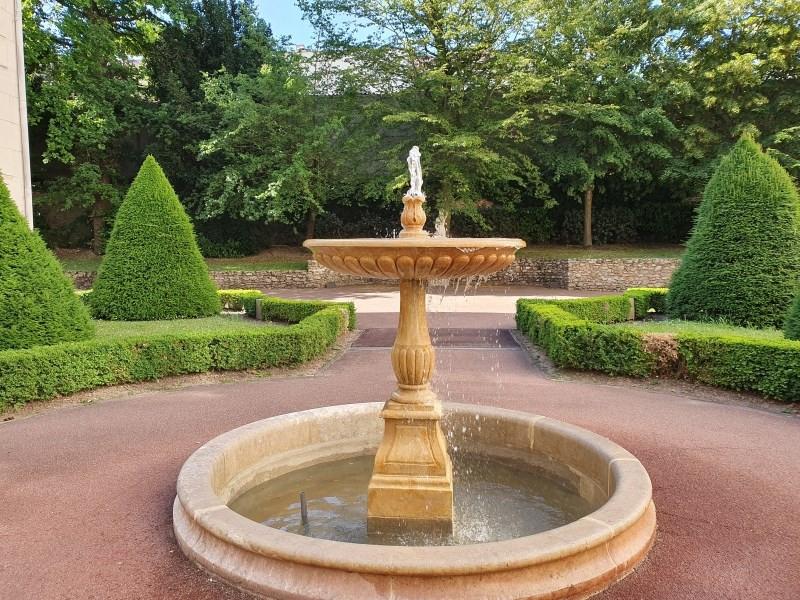 Venta  apartamento Versailles 875000€ - Fotografía 17