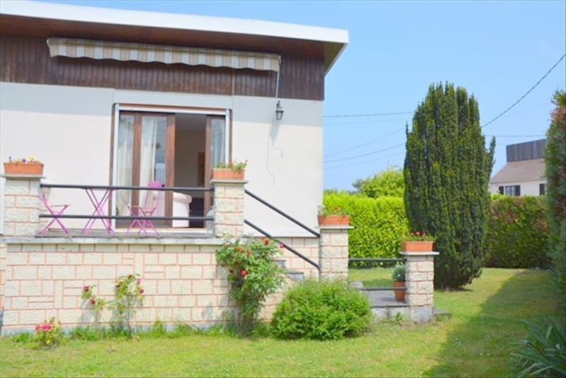 Vendita casa Conflans ste honorine 329900€ - Fotografia 1