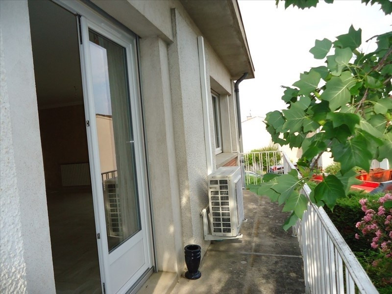 Vente maison / villa Albi 170 000€ - Photo 9