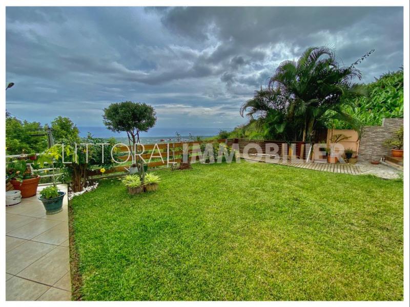 Sale house / villa L etang sale 299250€ - Picture 2