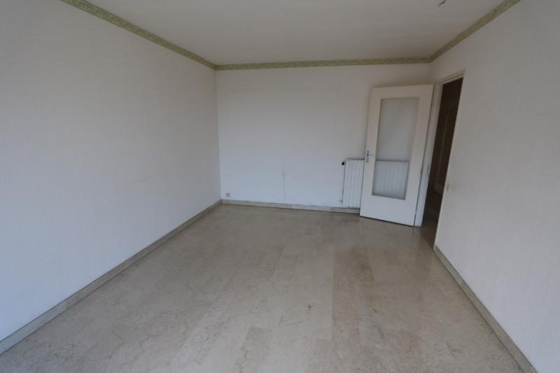 Vendita appartamento Nice 163000€ - Fotografia 4