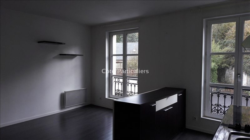 Sale apartment Vendome 77 990€ - Picture 2