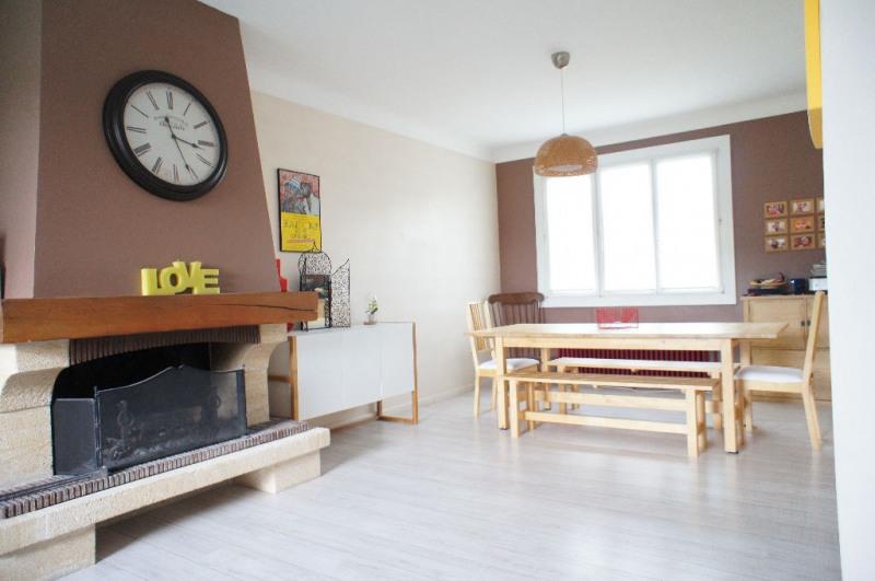 Vente maison / villa Neuilly sur marne 385000€ - Photo 4