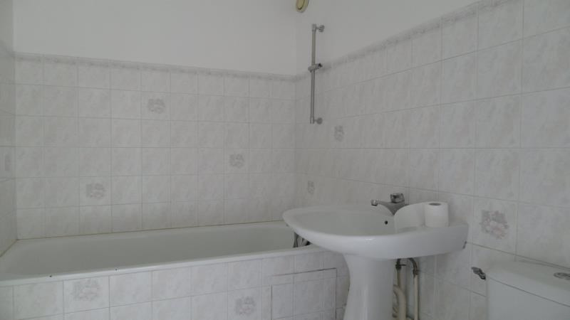 Rental apartment Troyes 450€ CC - Picture 6