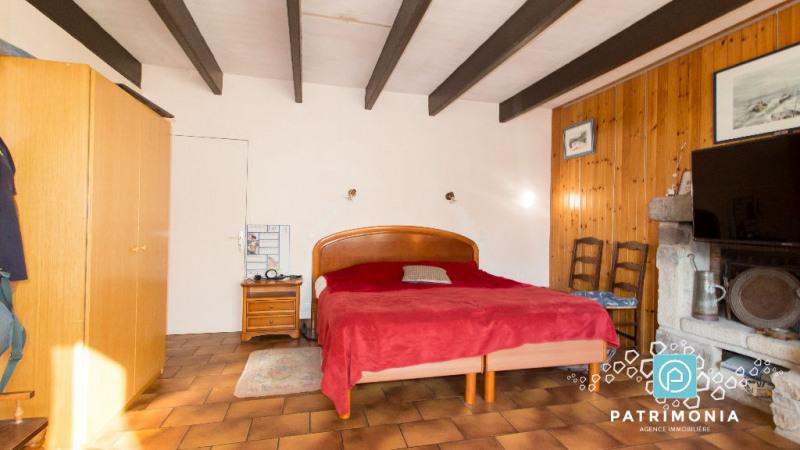 Sale house / villa Clohars carnoet 374400€ - Picture 4