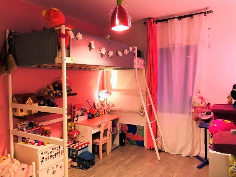 Sale house / villa St leu la foret 358800€ - Picture 7