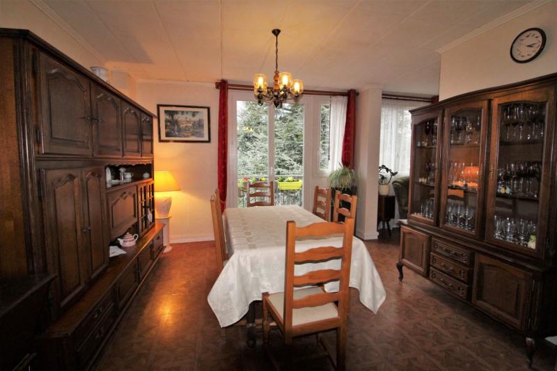 Vente appartement Eaubonne 179500€ - Photo 1