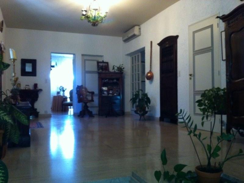 Verkoop van prestige  huis Arles 698000€ - Foto 5