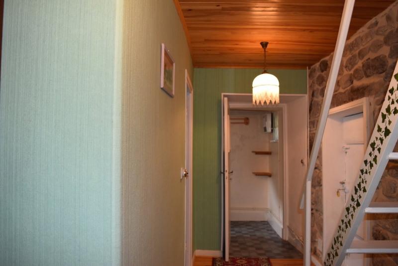 Sale house / villa Dornas 95000€ - Picture 7