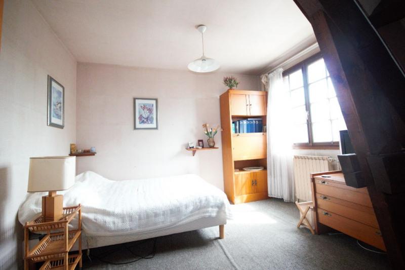 Sale house / villa Conflans sainte honorine 430000€ - Picture 7