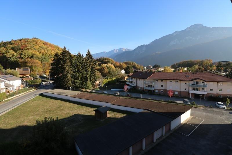 Vente appartement Bonneville 97000€ - Photo 4
