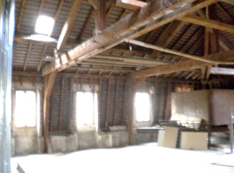 Sale apartment Bourbon l archambault 22000€ - Picture 2