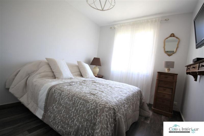 Sale house / villa Chateau d olonne 345000€ - Picture 9