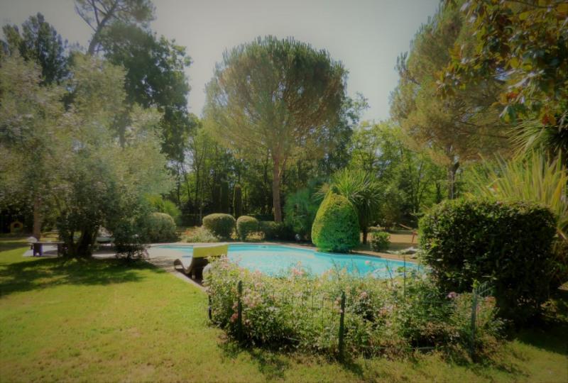 Престижная продажа дом St sulpice et cameyrac 1240000€ - Фото 11