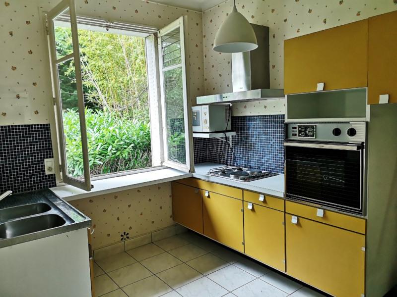 Vente de prestige maison / villa Nantes 812350€ - Photo 3