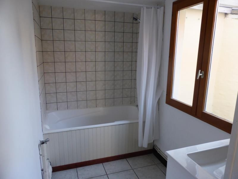 Vente maison / villa Annezin 97000€ - Photo 4