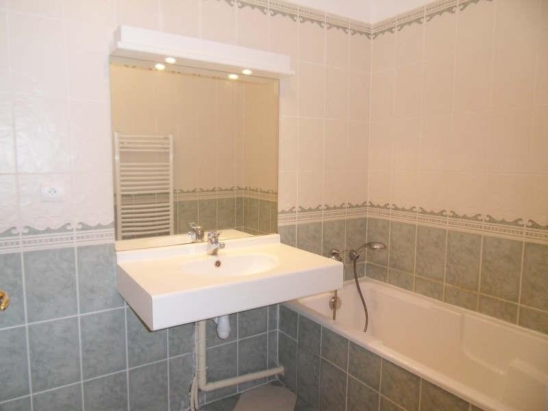 Location appartement Villeurbanne 764€ CC - Photo 4