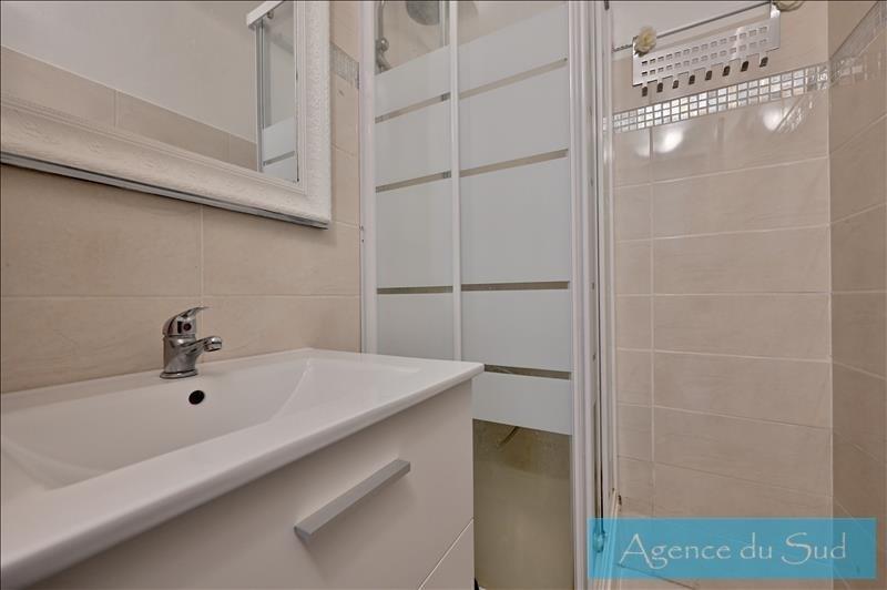 Vente appartement Aubagne 164800€ - Photo 9