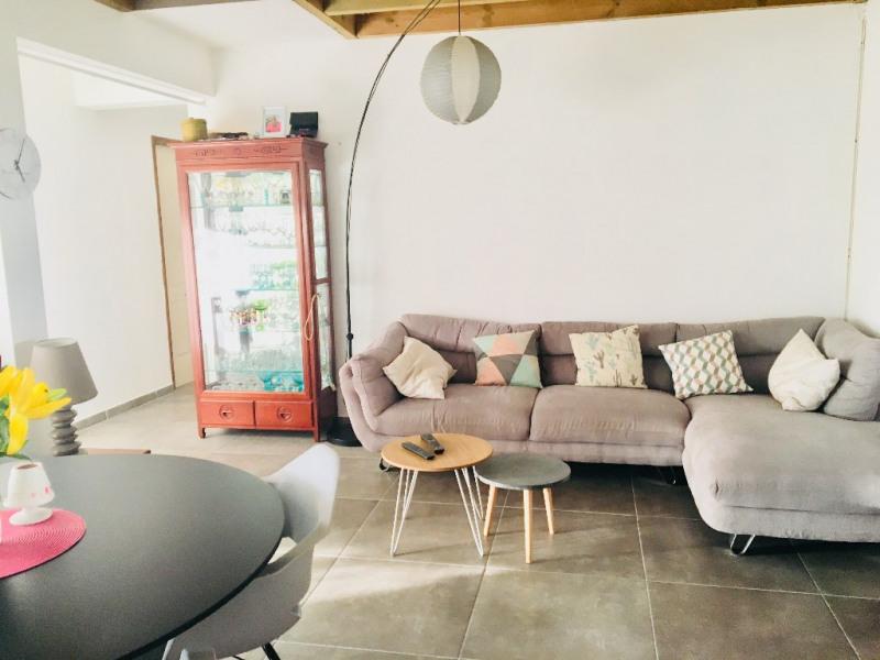 Venta  casa La possession 325000€ - Fotografía 1