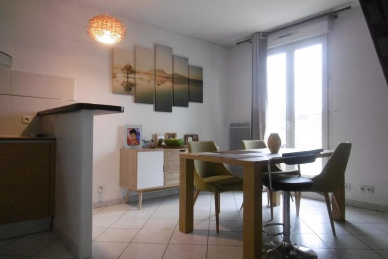 Sale apartment Noisy le grand 299 000€ - Picture 3