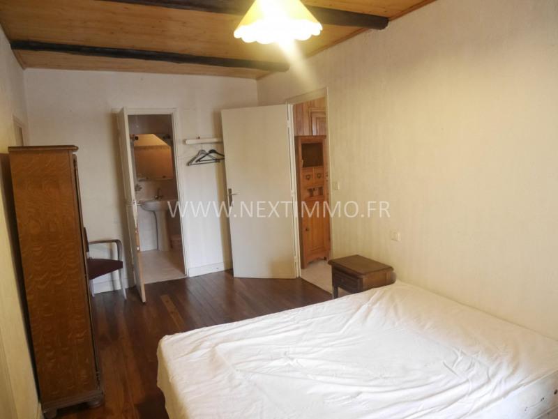 Revenda apartamento Saint-martin-vésubie 82000€ - Fotografia 5