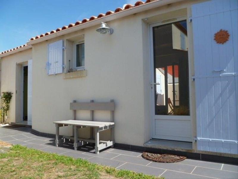 Vente maison / villa Dolus d'oleron 225600€ - Photo 4