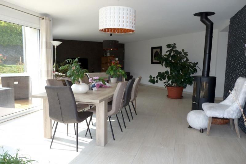 Vente de prestige maison / villa Etaux 560000€ - Photo 8