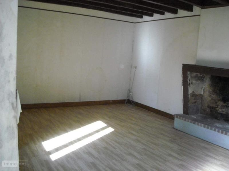 Vendita casa Moree 39000€ - Fotografia 3